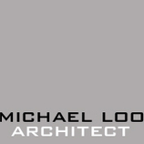 Michael Loo Architect