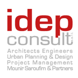 IDEPCONSULT - Mounir Saroufim and Partners