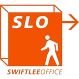 Swift Lee Office