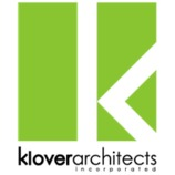 Klover Architects, Inc.