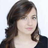 Michelle DeCurtis