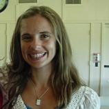 Christy Rocca