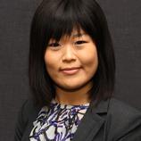 Xue Wang