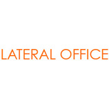 LATERAL OFFICE