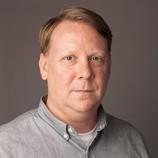 Stephen Richmond