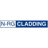 N-RG Cladding, LLC