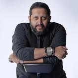 Kamal Nasar