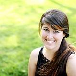 Kelsey Vitullo