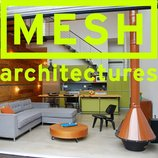 MESH Architectures