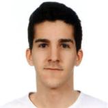 Jose Maria Urbiola