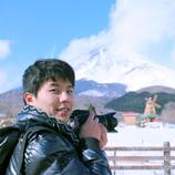 Guosheng Chen