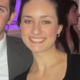 Regina Sucharski