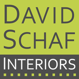 David Schaf Interiors, LLC