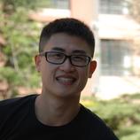 Chen Huang