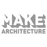 Architectural Team Member