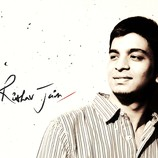 Rishav Jain