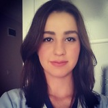 Melike Nayci