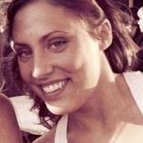 Brianna Sampieri