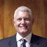 David C. McFadden