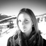 Beth Keeler