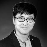 Anthony Yue