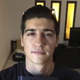 Luis Gonzalo Herrera