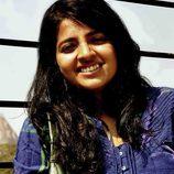 Supriya Krishnan