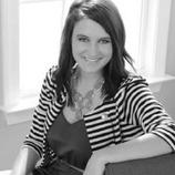 Rachel Vaughn
