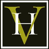 Hilton-VanderHorn Architects