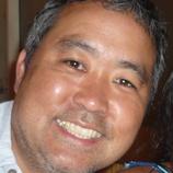 Fred Kimotsuki