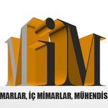 MIM Mimarlar