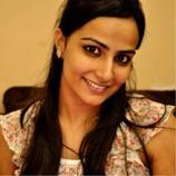 Ankita Chachra