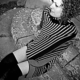Rima Nasser