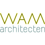 WAM architecten
