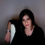 Lida Mahabadi