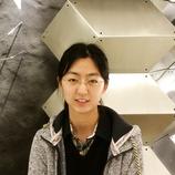 Yan Ding
