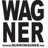 BUERO WAGNER