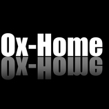 Ox-Home Mirror Screen