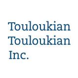 Touloukian Touloukian Inc.