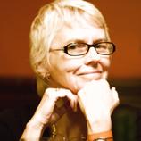 Susan Haviland
