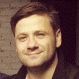 Frederico Zaniol