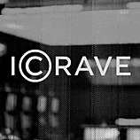 ICRAVE