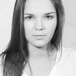 Anastasiia Budnyk