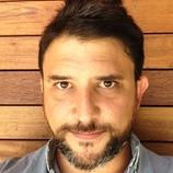 Santiago Ortiz