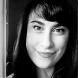 Beth Mosenthal