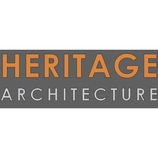 Heritage Architecture, LLC