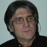 Tudor Slavici