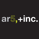 ar5,+inc.