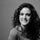 Maria Jose Rojo