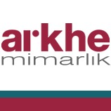 Arkhe Mimarlik